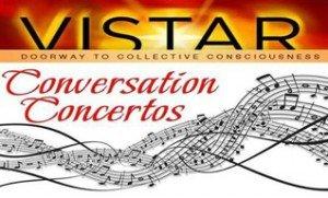 Vistar Conversation Concertos
