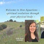 New-Equations-Cofounders-photos-Alan Sheets and Siska Tovey