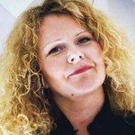Birgitte Christensen