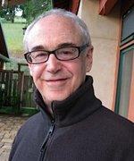 Jeff Linzer