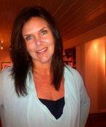 Marianne A Sletten