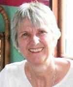 Nancy Monahan testimonial