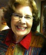 Patricia Tovey