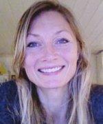 Siv Charlotte Klynderud