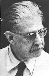 Rene Adolphe Schwaller de Lubicz